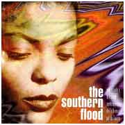 Various Artists - The Southern Flood